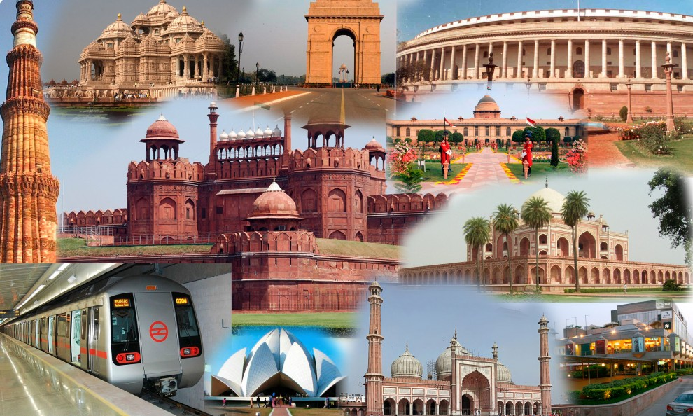 Dallake-Holidays-Delhi-top-travel-Agents