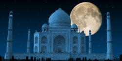 taj-mahal-in-full-moon