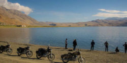 Leh_Ladakh_Tour_The_Univers