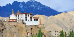 lamayuru-monastery-778x400