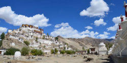 leh-and-ladakh