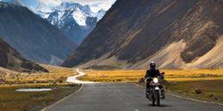 leh-ladakh-tour-05