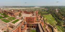 agra_fort_02_big