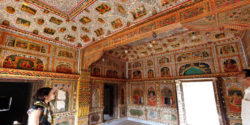painted-room-jhunjhunwala-h