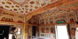 painted-room-jhunjhunwala-h